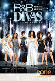 Diva Throw Down Poster