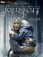 Jordskott - Season 1 (2015) poster