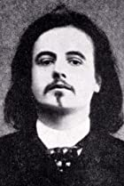Image of Alfred Jarry