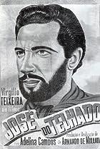 Image of José do Telhado