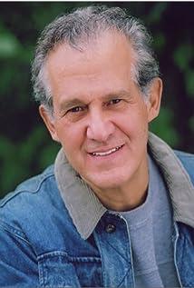 Robert Burgos Picture