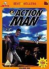 """Action Man"""