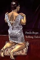 Image of Paula Rego: Telling Tales