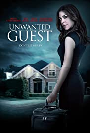 Unwanted Guest (2016)