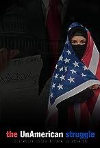 Primary image for The UnAmerican Struggle
