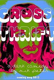 Cross Thrift Poster
