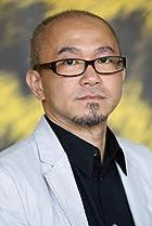 Image of Shinji Aoyama