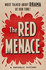 The Red Menace(1949)