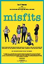 Primary image for Misfits