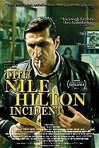 Image of The Nile Hilton Incident