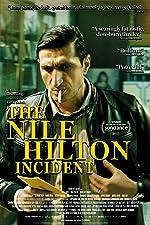 The Nile Hilton Incident(2017)
