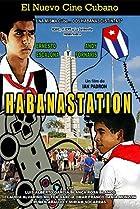 Image of Habanastation