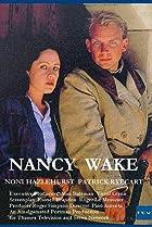 Image of Nancy Wake