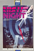 Image of Night After Night After Night