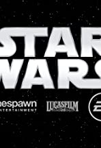Untitled Respawn Star Wars Project