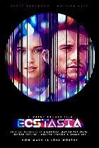 Image of Ecstasia