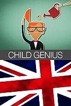 Image of Child Genius