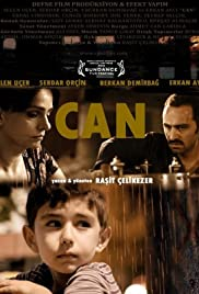 Can (2011) Poster - Movie Forum, Cast, Reviews