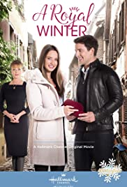 Watch Online A Royal Winter HD Full Movie Free