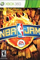 Image of NBA Jam