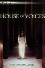 House of Voices(2004)
