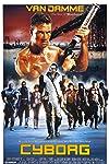 Cyborg Movie Is Still Happening, Will Be an Origin Story