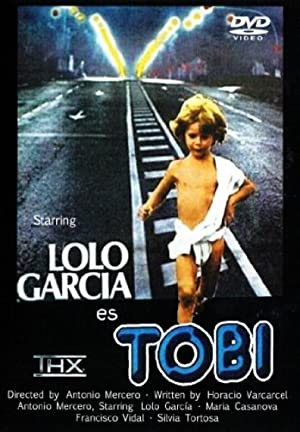 Tobi 1978 12