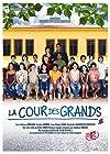 """""""La cour des grands"""""""
