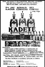 Kadete Poster