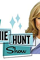 Image of The Bonnie Hunt Show