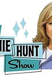 Episode dated 26 February 2010 Poster