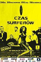 Image of Czas surferów