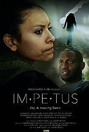 Impetus Poster