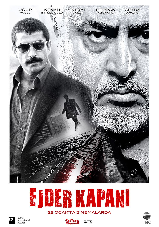 image Ejder Kapani Watch Full Movie Free Online