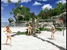 Dead or Alive Xtreme Two (VG)