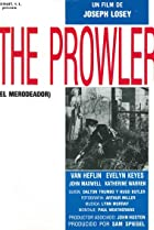 Image of The Prowler