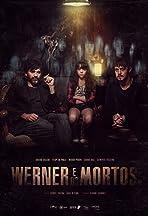 Werner e os Mortos