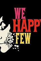 Primary image for We Happy Few