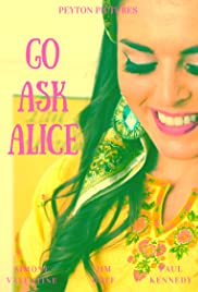 go ask alice summary English book report: go ask alice by anonymous summary: alice is a 15 year old  girl who starts a diary on september the 16th she writes about school and.