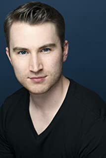 Aktori David Feehan