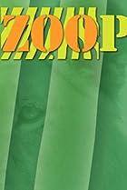 Image of Zoop
