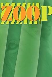 Zoop Poster
