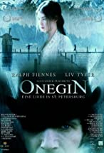 Primary image for Onegin