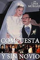 Image of Compuesta y sin novio