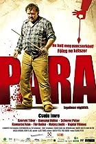 Image of Para