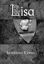 Lisa Poster