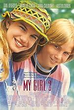 My Girl 2(1994)