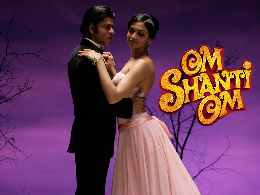 10-years of Om Shanti Om: Tracing its contribution to cinema