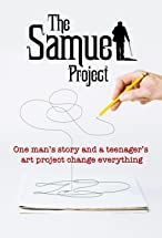 Primary image for The Samuel Project