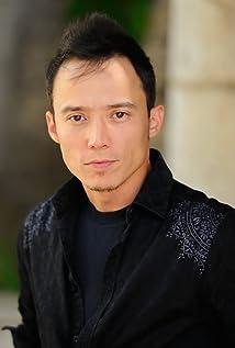 Jeffrey Quizon Picture